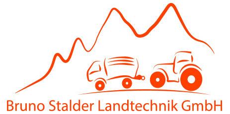 Bruno Stalder Landtechnik
